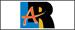 logo_LoRA.jpg